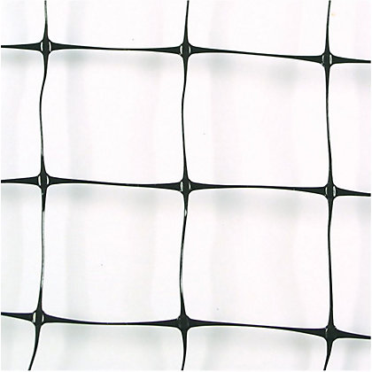 Image for Pond and Plant Net Heavy Duty from StoreName