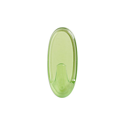 Image for 3M Command Glamorous Green Medium Hook from StoreName