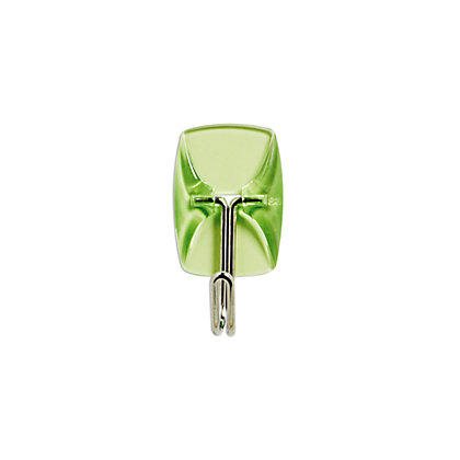 Image for 3M Command Glamorous Green Utensil Hook from StoreName