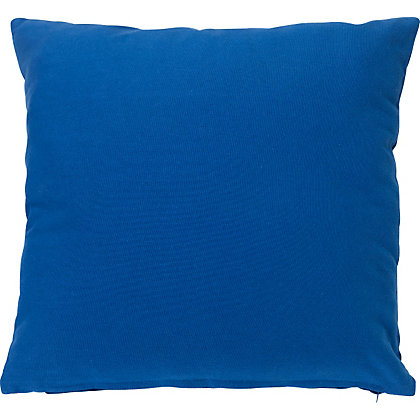 Image for ColourMatch Cotton Cushion - 43x43cm - M from StoreName