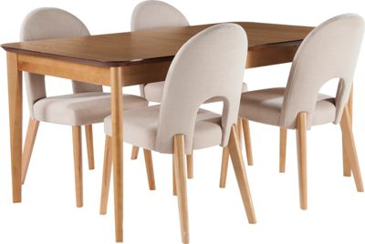 Hygena Offers on Table amp Chairs Dining Tub Gaming  : 098321RZ001largeampwid800amphei800 from offeroftheday.co.uk size 800 x 800 jpeg 41kB
