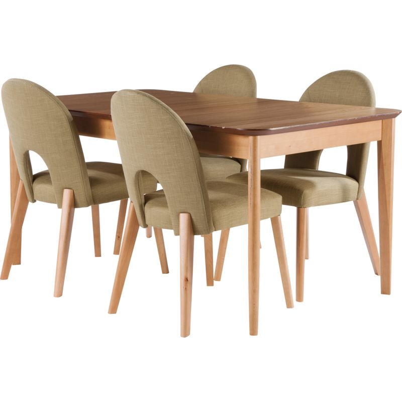 hygena offers on table chairs dining tub gaming. Black Bedroom Furniture Sets. Home Design Ideas