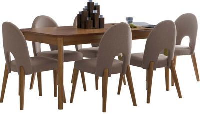 Hygena Offers on Table amp Chairs Dining Tub Gaming  : 098323RZ001largeampwid800amphei800 from offeroftheday.co.uk size 800 x 800 jpeg 40kB
