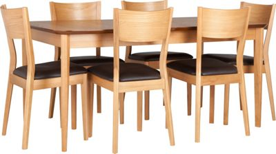 Hygena Offers on Table amp Chairs Dining Tub Gaming  : 098328RZ001largeampwid800amphei800 from offeroftheday.co.uk size 800 x 800 jpeg 46kB