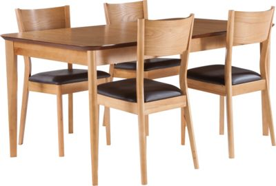 Hygena Offers on Table amp Chairs Dining Tub Gaming  : 098330RZ001largeampwid800amphei800 from www.offeroftheday.co.uk size 800 x 800 jpeg 43kB