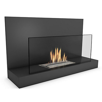 Image for Alden Bio Ethanol Fireplace from StoreName