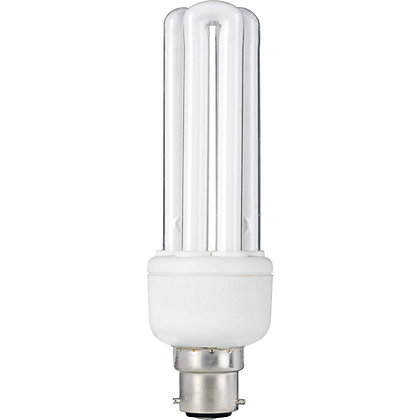 Image for Homebase Value Stick Bulb 20w BC - 1 Pack from StoreName