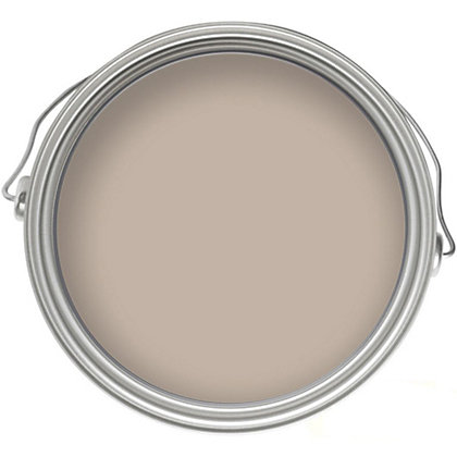 Image for Cuprinol Garden Shades Muted Clay 2.5L from StoreName