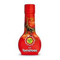 Baby Bio For Tomatoes - 175ml