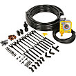 Hozelock 20 Pot Automatic Garden Watering Kit