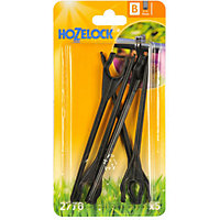 Hozelock Plastic Stake - 13mm