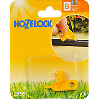 Hozelock Garden Hole Punch