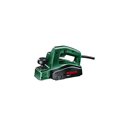 Image for Bosch PHO Electric 1500W Planer from StoreName