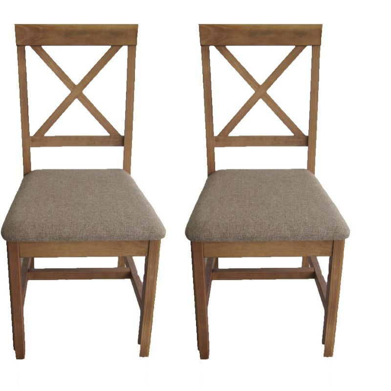 schreiber offers on table chairs dining tub gaming. Black Bedroom Furniture Sets. Home Design Ideas
