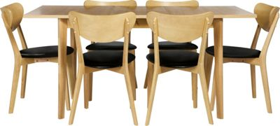 Homebase offer : 102186RZ001largeampwid800amphei800 from www.offeroftheday.co.uk size 800 x 800 jpeg 37kB