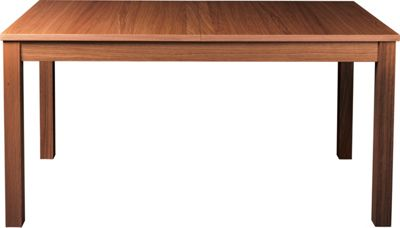 Extending Table 187 Walnut Extending Tables : 102205RZ001largeampwid800amphei800 from extendingtable.co.uk size 800 x 800 jpeg 29kB