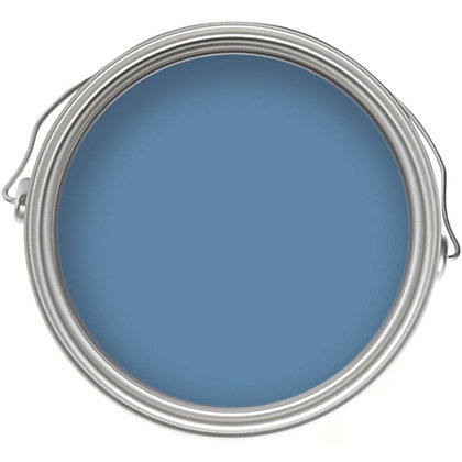 Image for Cuprinol Garden Shades - Forget Me Not - 1L from StoreName