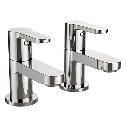 Image for New Easy Living Bath Taps from StoreName