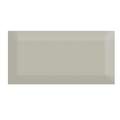 Image for Metro Sage Wall Tiles - 200 x 100mm - - 25 pack from StoreName