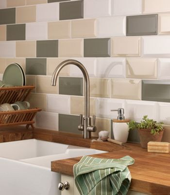 Kitchen Tiles Homebase bathroom tiles ideas homebase - healthydetroiter