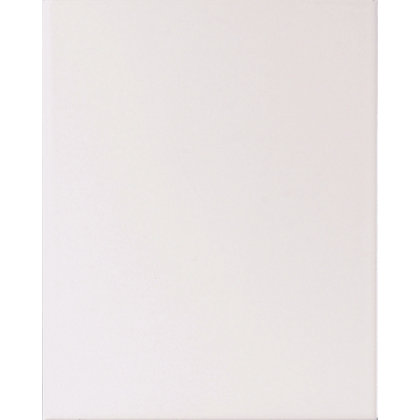 Image for Glossy White Wall Tiles - 600 x 300mm - 6 pack from StoreName