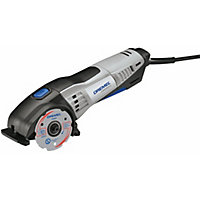 Dremel DSM20 Ultimate Compact Electric Saw