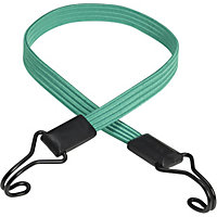 Master Lock Flat Smooth Bungee - 80cm