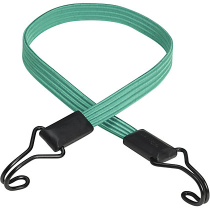 Image for Master Lock Flat Smooth Bungee - 80cm from StoreName