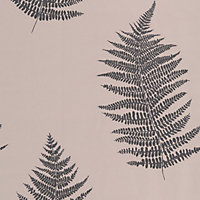 SuperFresco Easy Wallpaper - Verdant - Taupe
