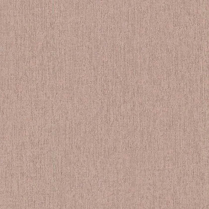 Image for Superfresco Easy Paste the Wall Calico Wallpaper - Natural from StoreName