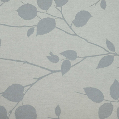 Image for Superfresco Easy Virtue Grey Wallpaper from StoreName