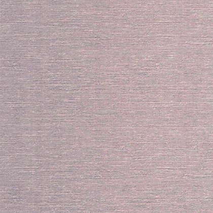 Image for Superfresco Easy Tundra Dove Grey Wallpaper from StoreName