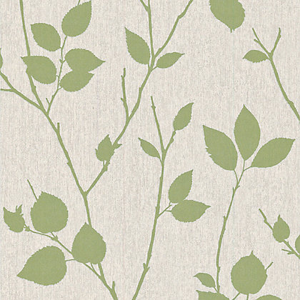 Image for Superfresco Easy Virtue Pear Wallpaper from StoreName