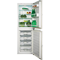 CDA FW951 50/50 Integrated Combination Fridge Freezer