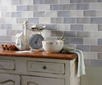 Kitchen Tiles Homebase mosaic kitchen tiles homebase : kitchen.xcyyxh
