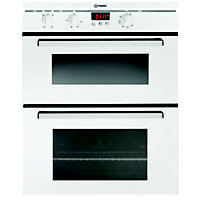 Indesit FIMU 23 WH S Built-in Oven - White