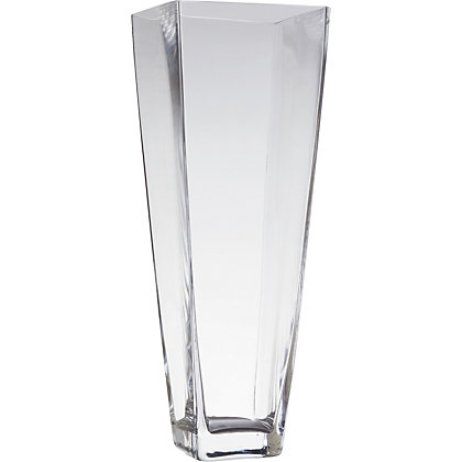 Image for Large Tank Vase from StoreName