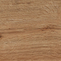 Flexxfloors Deluxe Wood - Vintage Oak - 2.08 sq m