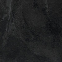Flexxfloors Deluxe - Natural Stone Anthracite - 2.05 sq m