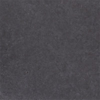 Flexxfloors Premium Tiles - Concrete Grey - 2.09 sq m