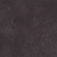 Flexxfloors Premium Tiles - Uni Black - 2.09 sq m