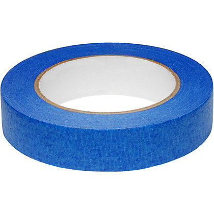 Image for Homebase Masking Tape - 25mm x 50m from StoreName