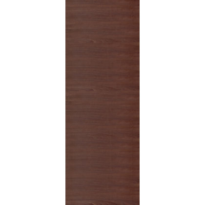 Image for Walnut Shaker Combi Robe Door HDR from StoreName