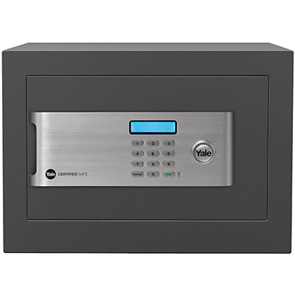 Image for Yale Certified Home Safe from StoreName
