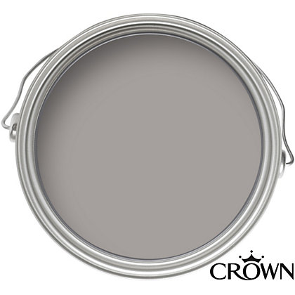 Image for Crown Breatheasy Standard Emulsion Soft Shadow - Silk Paint - 2.5L from StoreName