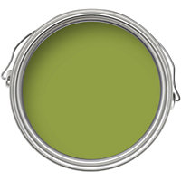 Crown Feature Wall Easy Peasy - Matt Paint - 1.25L