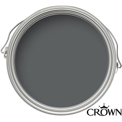 Image for Crown Breatheasy Solo Celestite - Matt Paint - 40ML Tester from StoreName