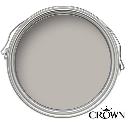 Image for Crown Breatheasy Solo Gentle Rain - Matt Paint - 40ML Tester from StoreName