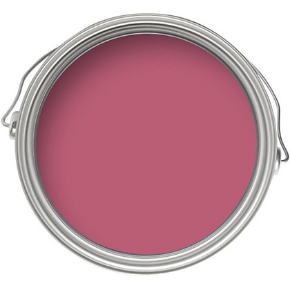 Image for Crown Breatheasy Solo Rose Envy - Matt Paint - 2.5L from StoreName