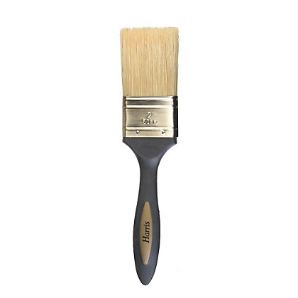 Image for Harris Finesse Woodcare Brush - 2in from StoreName